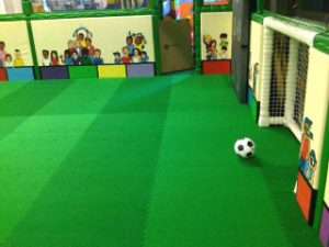 sports pitch hire, football pitch hire, birthday football, sports pitch london, london, hockey pitch hire , mobile pitch hire, birthday parties
