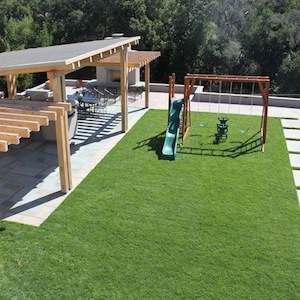 Artificial Grass For Public Spaces Grassify