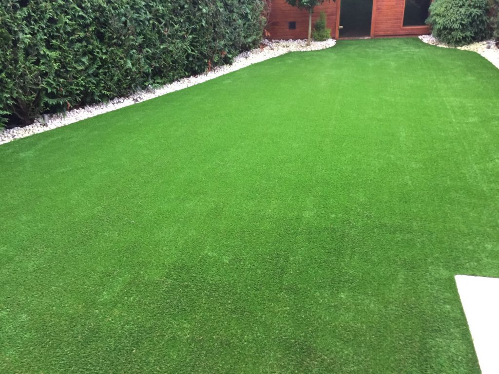 Grassify artificial grass wimbledon
