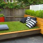 ways to use artificial grass