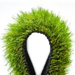 GRASSIfy, Artificial Grass in London